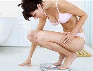 Forskolin boost testosterone
